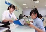 Bảo Việt Nhân Thọ tiếp tục giữ vị trí số 1 thị trường