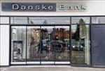 Điều tra ngân hàng lớn nhất Đan Mạch liên quan vụ rửa tiền hàng trăm tỷ euro