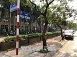 Phó Thủ tướng chỉ đạo Hà Nội xử lý dứt điểm vi phạm liên quan đến hai mương thoát nước