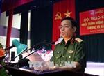 'Chiến thắng Đường  9 - Khe Sanh: Tầm vóc và bài học lịch sử'