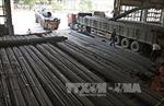 Thái Lan điều tra chống bán phá giá ống dẫn bằng sắt, thép nhập khẩu từ Việt Nam