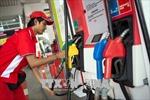 Căng thẳng địa chính trị đẩy giá dầu châu Á đi lên