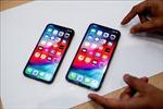 iPhone XS và XS Max chính thức lên kệ ở hơn 30 quốc gia và vùng lãnh thổ