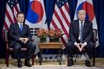 Giới chuyên gia Hàn Quốc dự báo về bước ngoặt cho đàm phán Mỹ - Triều