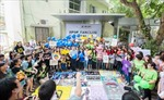 Quy định mới: Cơ sở văn hóa nước ngoài tại Việt Nam phải có giấy phép mới được hoạt động