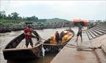 Từ tối 13/9, bão số 5 sẽ ảnh hưởng đến Quảng Ninh
