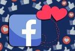 Facebook thử nghiệm tính năng 'hẹn hò'
