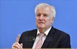 Bộ trưởng Nội vụ Đức Seehofer từ chức Chủ tịch đảng CSU