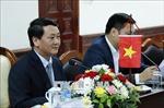 Cải cách thủ tục hành chính trong cơ quan Ủy ban Trung ương Mặt trận Tổ quốc Việt Nam