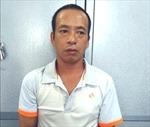 Công an bắt giữ nghi can giết người can ngăn xô xát ở Hải Dương