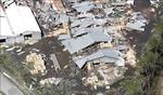Mỹ ban bố tình trạng khẩn cấp do bão Michael