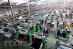 Giới chuyên gia phân tích sự bùng nổ kinh tế của Việt Nam