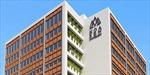 Tập đoàn giáo dục Nguyễn Hoàng mua lại cổ phần Đại học Hoa Sen