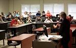 Mỹ: Cách tính 'hoàn cảnh không thuận lợi' vào điểm xét tuyển ĐH gây tranh cãi