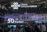 Cuộc đua ra mắt smartphone 5G: Không quá quyết liệt