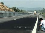 VEC cho rằng nghi vấn bán thầu gói A5 cao tốc Đà Nẵng - Quảng Ngãi là chưa có cơ sở