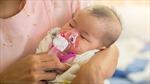 Bệnh viêm phổi sẽ làm gần 11 triệu trẻ em tử vong vào năm 2030