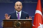 Thổ Nhĩ Kỳ đề nghị Mỹ dẫn độ 84 nhân vật ủng hộ giáo sĩ Gulen