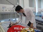 Phòng, chống kháng thuốc để nâng cao chất lượng khám chữa bệnh