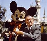Những điều thú vị về chuột Mickey