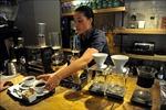 Cà phê có thể giúp điều trị cho bệnh nhân Parkinson