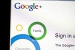 Phát hiện lỗ hổng phần mềm mới, Google+ 'khai tử' sớm hơn dự kiến