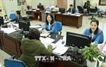 Cải cách thủ tục hành chính ở Hà Nội – Bài 2: Song hành giải pháp 'con người và công nghệ'