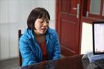 Xác định danh tính người bị hại trong vụ phóng viên tống tiền doanh nghiệp ở Bắc Giang