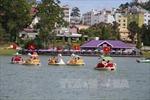 Thúc đẩy phát triển du lịch bền vững tại Lâm Đồng