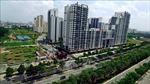 TP Hồ Chí Minh siết chặt quản lý đất công