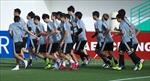 Asian Cup 2019: 7 điều mà báo Nhật đánh giá cao đội tuyển Việt Nam trước trận tứ kết
