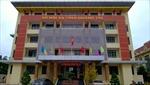 Quảng Trị đã sáp nhập 250 đơn vị sự nghiệp
