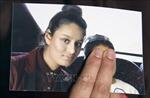 Nữ công dân Anh từng gia nhập IS muốn hồi hương sau khi sinh con nhỏ