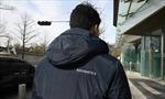 Thông điệp 'kín đáo' trên áo khoác gửi đến nhà lãnh đạo Triều Tiên