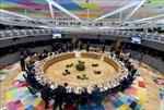 Lãnh đạo các nước EU cảnh báo Anh về 'cơ hội cuối cùng' của Brexit