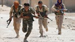 Thổ Nhĩ Kỳ, Iran bắt đầu chiến dịch chung chống phiến quân người Kurd