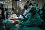 Nam Phi thực hiện thành công ca mổ thay xương tai giữa đầu tiên trên thế giới