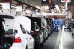 Volkswagen dự định sản xuất 22 triệu xe điện trong 10 năm tới