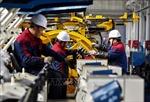 Kinh tế Trung Quốc giảm tốc ảnh hưởng đến nhiều nước châu Á