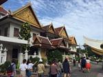 Thái Lan tiếp tục gia hạn chính sách miễn thị thực cho du khách