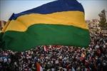 Saudi Arabia và UAE cam kết hỗ trợ Sudan 3 tỷ USD