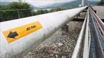 Hệ lụy từ sự bùng nổ các dự án đường ống dẫn dầu và khí đốt