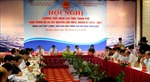 Nâng cao chất lượng hoạt động của Hội đồng nhân dân