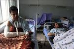 Nga, Mỹ, Trung Quốc sẽ họp 3 bên về vấn đề Afghanistan