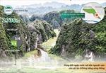 Khu Bảo tồn Vân Long được công nhận là khu Ramsar thứ 9 của Việt Nam
