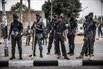 Nhiều ngôi làng ở Tây Bắc Nigeria bị tấn công, ít nhất 60 người thiệt mạng