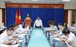 Tỉnh ủy Đắk Lắk thành lập Ban Chỉ đạo công tác quản lý, bảo vệ rừng