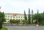 Hủy bỏ đồ án Quy hoạch tổng thể mặt bằng Trung tâm Báo chí tỉnh Quảng Ninh