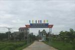 Công nhận 3 huyện, thành phố về đích nông thôn mới