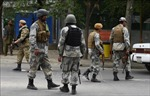 Không kích nhầm vào nhà dân khiến hàng chục người thương vong ởAfghanistan